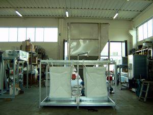Impianto-lamellare-600-1