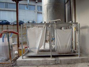Sacco-filtrante-big-bag-11